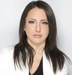 Laura Schecter