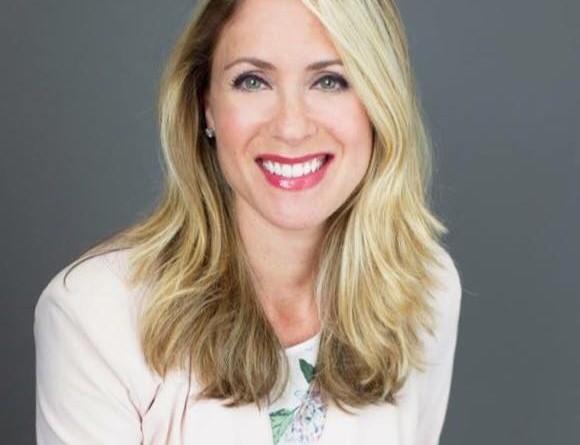 Diana Marino