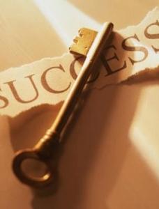 Common Characteristics Among Successful Entrepreneurs