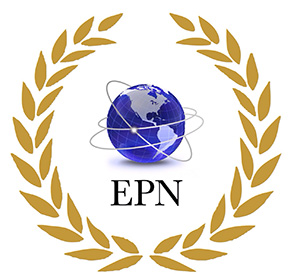 EPN Magazine