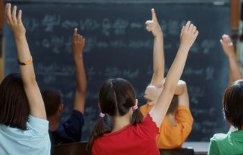 Entrepreneurship in Schools