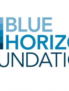 The Blue Horizon Foundation