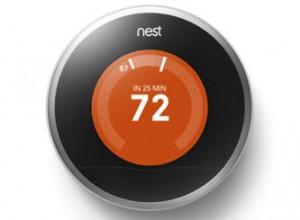 366440-nest-thermostat