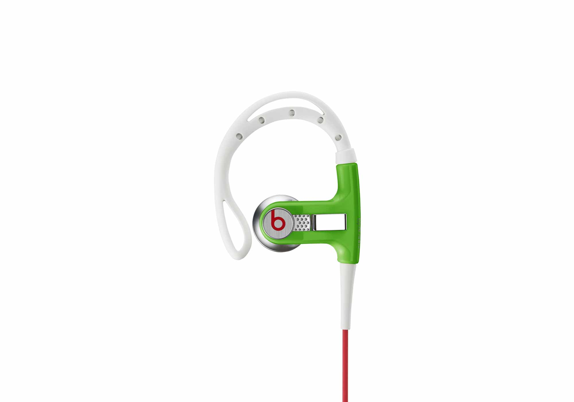 inear-powerbeats-green-zoom-front