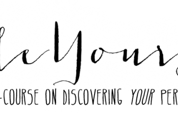 Discovering, or Rediscovering, Your Personal Style with Liz Lew