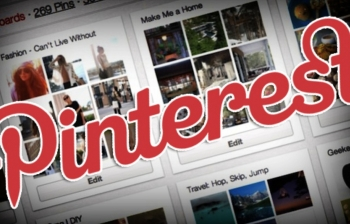 How To Make Your Startup Go Viral The Pinterest Way