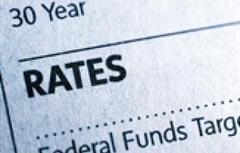 Financial Spotlight - Financial Bonds vs Bond Funds