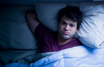 Disrupted Sleep Could Spur Cancer Growth Through Immune System Effects, Animal Study Shows