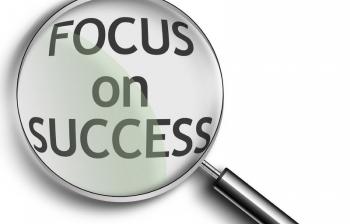 Top 5 Secrets of Successful Entrepreneurs