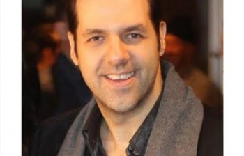 EPN's Entrepreneur of the Month!  Graig Weich