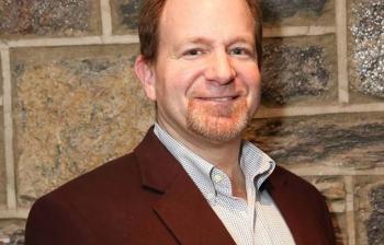 Entrepreneur of the Month: Randy Davison