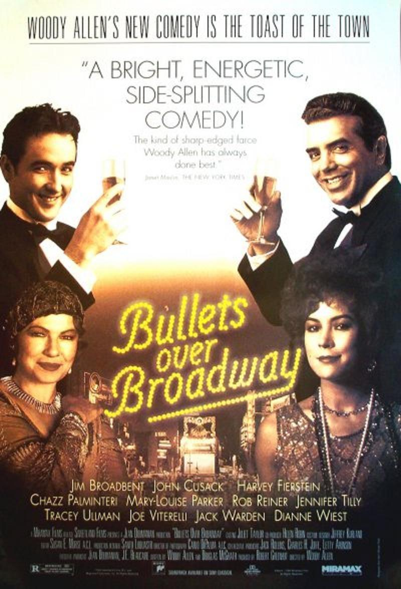 Bullets-Over-Broadway-1994-movie-pictures