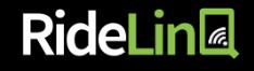 RideLinq App