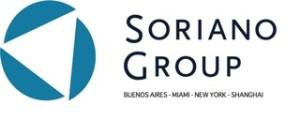 Soriano_Group_Logo_copy