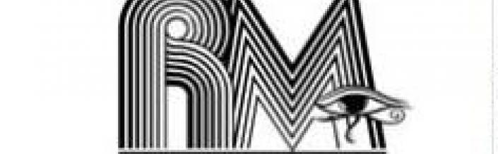 EPN DESIGNER SPOTLIGHT: RANA MADKOUR