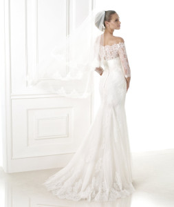 town-may-fashion-bridal-gowns-1