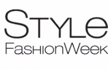 Style Fashion Week's Debut at Gotham Hall