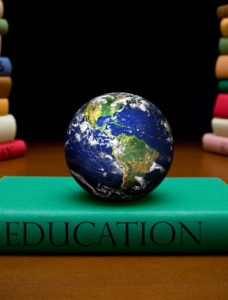 Today's Education: A Global Dilemma for Entrepreneurs
